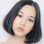 水原希子が気になる!モデル兼女優のエキゾチック美人で妹もカワイイ!