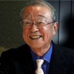 アナウンサー山本文郎さんが死去 家族は?最近の活動は?
