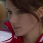 美しすぎるロシアのカーリング代表 アンナ・シドロワとは?【画像あり】