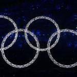 ソチ五輪のハプニング・名場面・珍場面を紹介