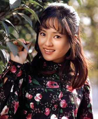 五十嵐淳子の画像 p1_16