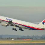 消えたマレーシア航空機 原因不明 消息不明で「LOST」を思い出した
