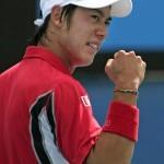 錦織圭がフェレールに勝利!ソニー・オープン準々決勝へ!相手は強豪フェデラー