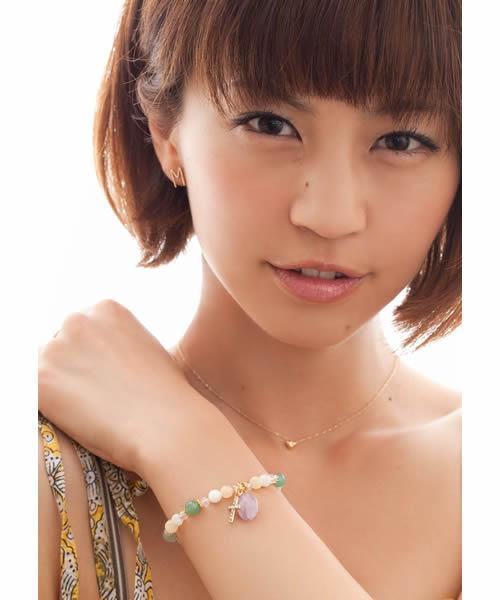 安田美沙子の画像 p1_18
