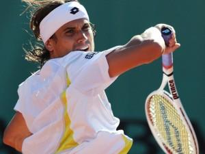 David-Ferrer-French-Open-2009-rd-3_2312229[1]