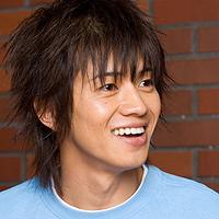 fc_Interview_13mihara-p02[1]