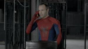 sony-the-amazing-spider-man-2-iniesta[1]