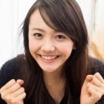 【絶対可愛い!】松井愛莉 驚異の股下85cmのゼクシィCMガールが映画でポールダンサーに