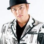 DA PUMP KENZO 映画「クローズ EXPLODE」出演!ダンス世界一の男の演技はいかに!?