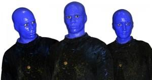 800px-Blue_Man_Group[1]