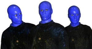 800px-Blue_Man_Group[1]
