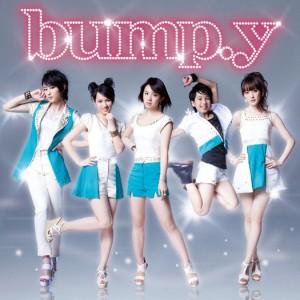 bump.y---Gotta-Getcha[1]