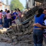 チリでM8.2の地震が発生!津波の影響は22時間後?1960年、2010年のチリ大地震の被害を見る