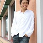 関ジャニの仕分けに藤岡正明が登場!EXILEのATSUSHI、ケミストリーと競った男の実力は?