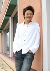 fujiokamasaaki[1]