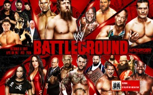 wwebattleground2013_wallpaper_1920x1200[1]