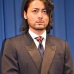 山田孝之の役者仲間は?俳優として芝居へのこだわりは?