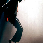 マイケル・ジャクソンのアルバム「エスケイプ」未発表曲8曲が遂に解禁。