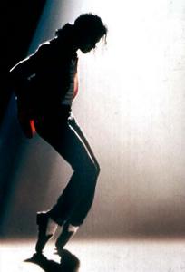 Michael+Jackson[1]