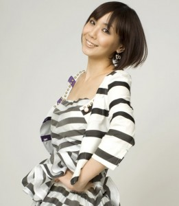 news_large_tokiasako[1]