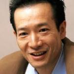 田原俊彦がダウンタウン「ガキの使い」で高視聴率男として復活