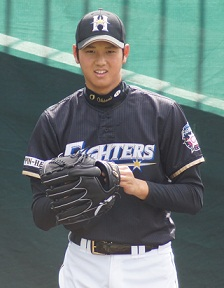 Fighters_ohtani_11[1]