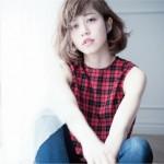 桐嶋ノドカ「Wahの歌」無名歌手が小林武史のプロデュースで主題歌を!