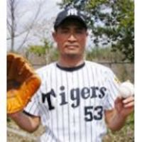 pro194_coach_picture[1]