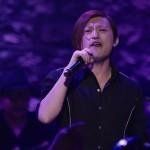 iPadのCMのバンドは誰?曲名は?中国のアーティストが出演!