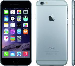 iPhone6-1_m[1]