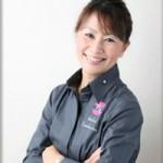 パリのパン屋No.1が日本上陸!日本人女性がオーナー「メゾン・ランドゥメンヌ」