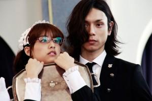 news_xlarge_kuroshitsuji_S_23_0026_s[1]