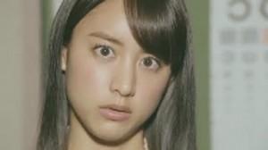 日清焼きそばUFOのCM女優|山本美月がなぜドSに選ばれた?