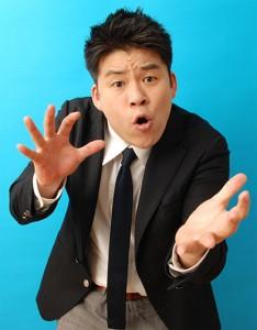 レジェンド松下は実演販売士No.1?動画で見るトークと実演は神業!