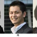 """ダルビッシュ弟はヤンキー!三男KENTAがさんま御殿出演!特に次男の""""翔""""がヤバい!"""